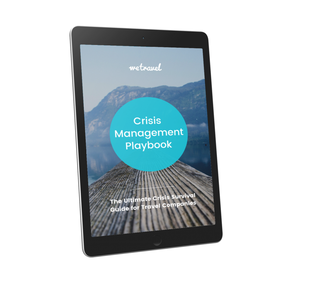 ebook_crisis_management