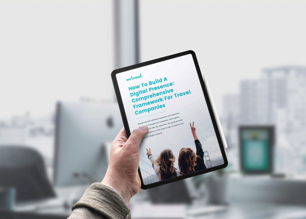 iPad-Pro-In-Hand-Mockup-1024x731